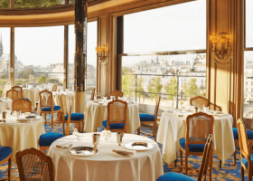 The 14 Best Places to Eat Near Notre Dame in Paris for 2021