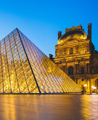 Where to stay in Paris, France guide Europe