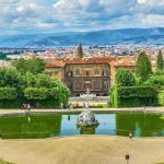 Top 6 Museums in Florence