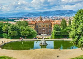 The 6 Most Important & Absolutely Must-See Florence Museums