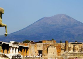 Visiting Pompeii: Everything You Need to Know