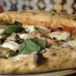 Best Restaurants Near Santa Maria Novella Train Station in Florence