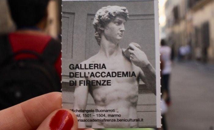 accademia-David-ticket-florence-the-tour-guy-tours