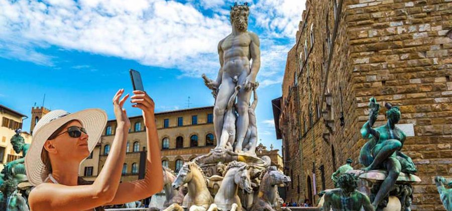 florence-in-a-day-tour-the-tour-guy-piazza-della-signoria