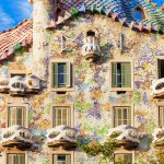 Top 15 Attractions & Monuments in Barcelona