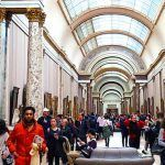 Europe's Top Museums