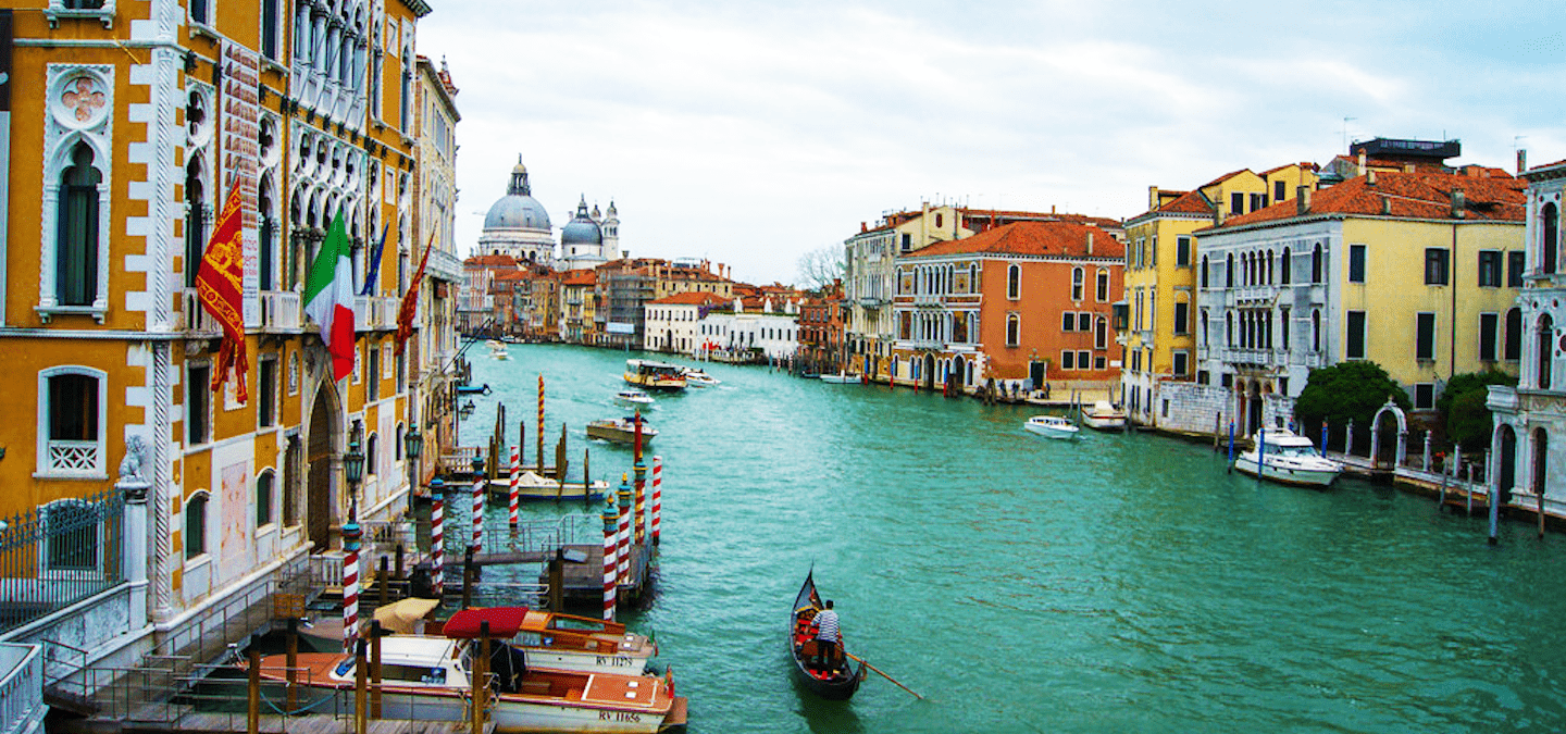 Top 10 Best Gardens, Parks, Beaches,  and Open Spaces in Venice