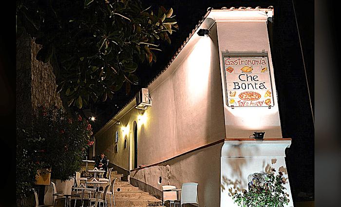 the tour guy praiano amalfi coast