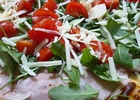 The 10 Best Restaurants in Lido, Venice for 2021