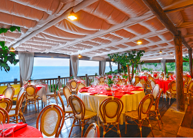 10 Best Restaurants in Praiano, Amalfi Coast