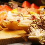 The 10 Best Restaurants in Cannaregio Venice