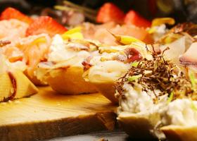The 10 Best Restaurants in Cannaregio, Venice 2021