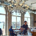 10 Best Restaurants in Murano and Burano Venice