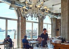 16 Best Restaurants in Venice 2021