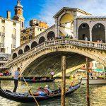 The 10 Best Restaurants near Rialto Bridge Venice