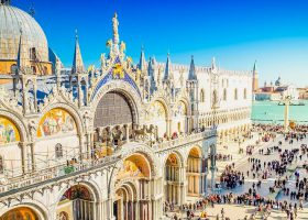 How to See St. Mark's Basilica: Everything You Need to Know