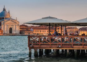 10 Best Restaurants in Dorsoduro, Venice