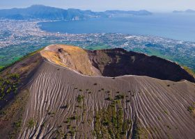 Mt. Vesuvius: Everything You Need to Know