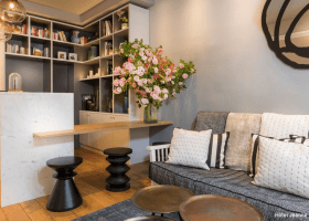 10 Affordable & Nice Hotels in Paris for 2021