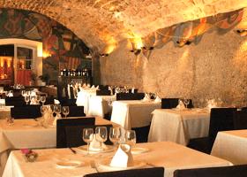 10 Best Restaurants in & near Montserrat
