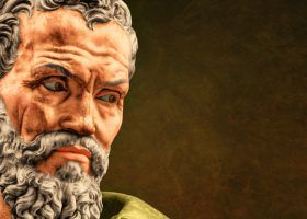 Michelangelo: The Life of History's Most Famous Artist