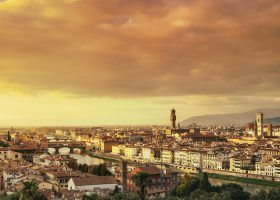 Top 18 Things to do in Florence, Italy in 2021