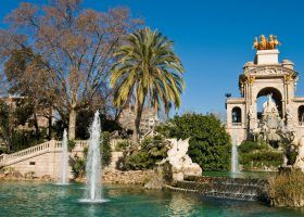 Top 16 Things to do in Barcelona 2021