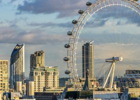 The 10 Best Family-Friendly Hotels in London | 2021