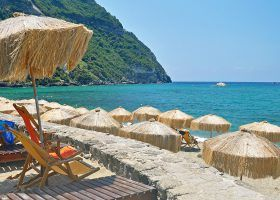 """Top 15 """"Bucket List"""" Things to do in Ischia, Italy 2021"""