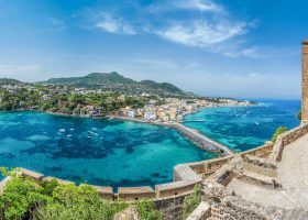 Where to Stay on the Island of ISCHIA Including BEST HOTELS 2021