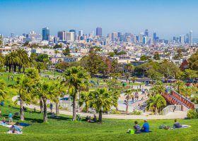 9 Best Restaurants Mission District San Francisco for 2021