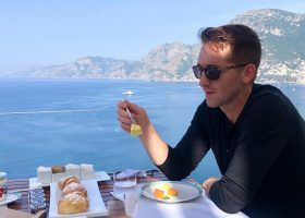 What to do on the AMALFI COAST if have 48 hours!