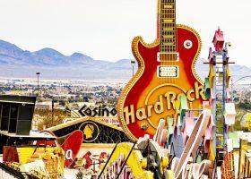 The Top 13 Must-See Museums in Las Vegas in 2021