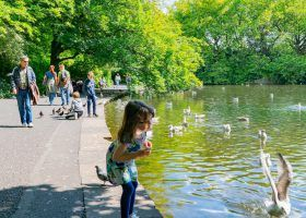 Best Family Friendly Hotels in DUBLIN for 2021