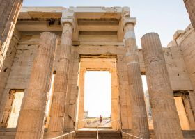 How to Visit the Acropolis in 2021: Tickets, Hours, Tours, and More!