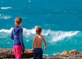 The 10 Best Family Friendly Hotels In Crete for 2022
